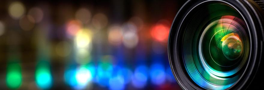 Consulter un photographe d'art